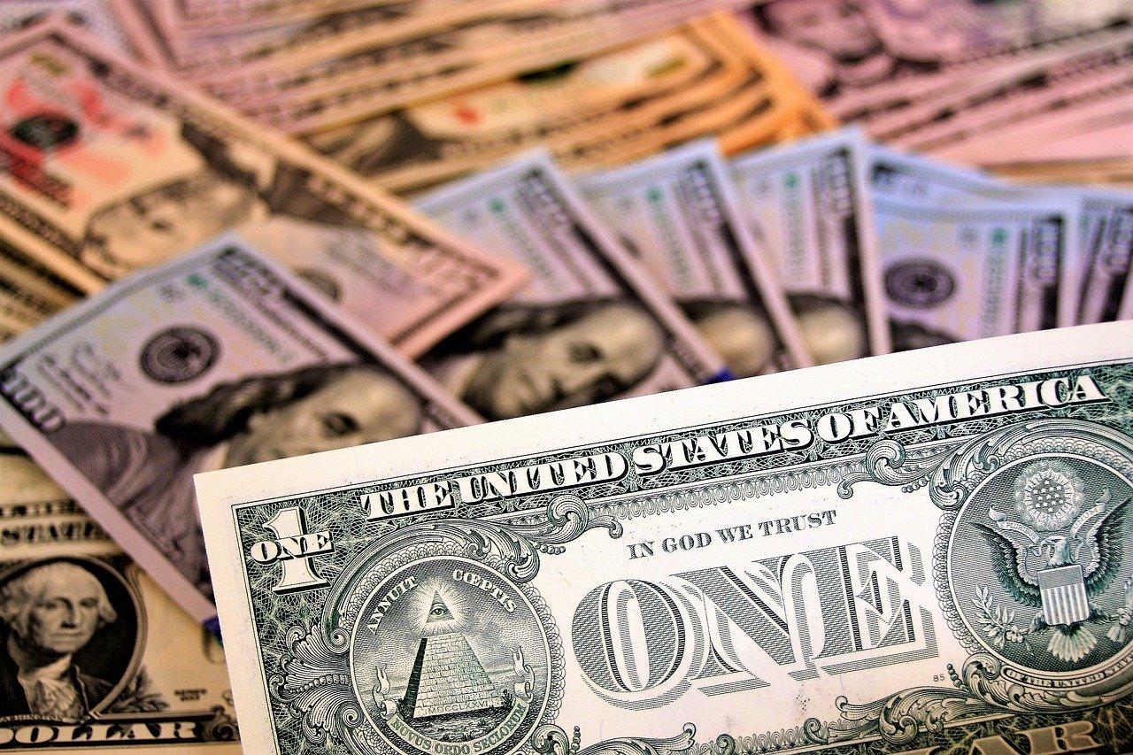 argent espèces
