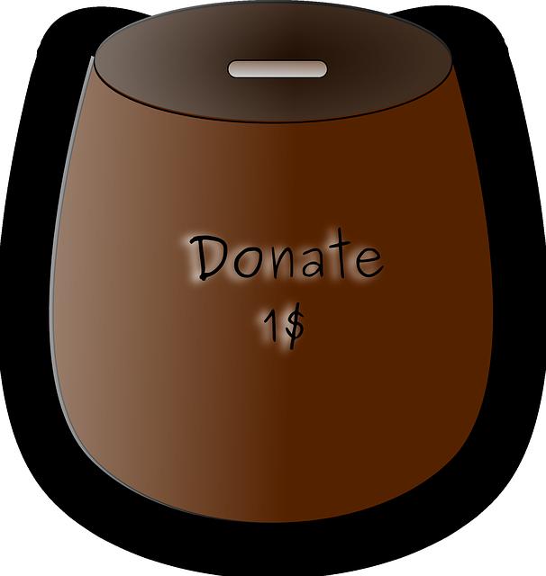 donation-155146_640